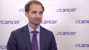 Under the lens: Laboratory techniques for the diagnosis of multiple myeloma ( Dr Bruno Paiva - Clinica Universidad de Navarra, Pamplona, Spain )