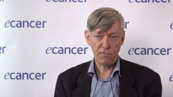 T cell development and T cell leukaemia ( Prof Hans-Reimer Rodewald - Universitätsklinikum Heidelberg, Heidelberg, Germany )