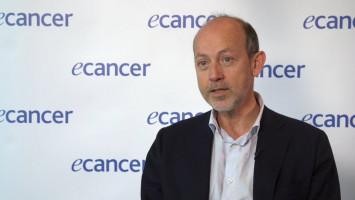 Master pathways and targets in T cell acute lymphoblastic leukaemia ( Prof Jean Soulier - Hôpital Saint Louis, Paris, France )