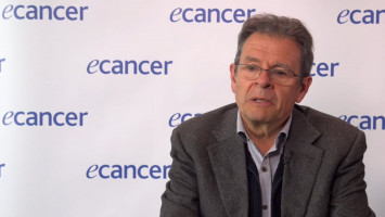 Individual management of acute lymphoblastic leukaemia in adolescents and young adults ( Dr Josep Ribera - Catalan Institute of Oncology, Barcelona, Spain )