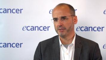 B-lymphoid transcriptional programme as a barrier against malignant transformation in acute lymphoblastic leukaemia ( Prof Markus Müschen - City of Hope Comprehensive Cancer Center, Los Angeles, USA )