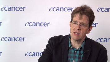 Integrating, balancing and disregarding risk factors in paediatric acute lymphoblastic leukaemia ( Prof Anthony Moorman - Newcastle University, Newcastle, UK )