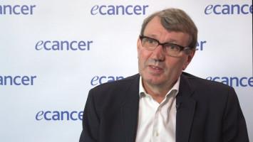 Optimal use of tyrosine kinase inhibitors as a treatment for Philadelphia chromosome-positive acute lymphoblastic leukaemia ( Prof Hervé Dombret, University Paris Diderot, Paris, France )