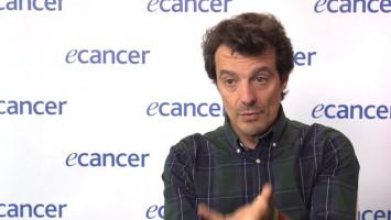 MLL-rearranged acute lymphoblastic leukaemia ( Dr Pablo Menéndez - Josep Carreras Leukemia Research Institute, Barcelona, Spain )
