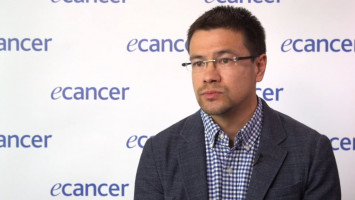 Metabolic vulnerability in NOTCH-driven T cell acute lymphoblastic leukaemia ( Dr Etienne De Braekeleer - Wellcome Sanger Institute, Cambridge, UK )