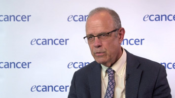 Indications for allogeneic haematopoietic stem cell transplantation in adult acute lymphoblastic leukaemia ( Dr Mark Litzow - Mayo Clinic, Rochester, USA )