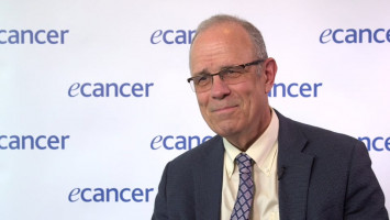 CNS involvement and prophylaxis in acute lymphoblastic leukaemia ( Dr Mark Litzow - Mayo Clinic, Rochester, USA )