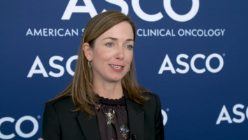 PARP inhibitors are a promising alternative to chemotherapy for patients with metastatic BRCA1 and BRCA2 breast cancer ( Dr Sara A. Hurvitz - UCLA Jonsson Comprehensive Cancer Center, Los Angeles, USA )