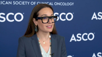 Clinical and translational results from the NEOSTAR study: Treating early-stage lung cancer with nivolumab plus ipilimumab ( Dr Tina Cascone - The University of Texas MD Anderson Cancer Center, Houston, USA )