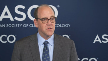 Understanding eligibility criteria for clinical trials to increase study size ( Dr R. Donald Harvey - Winship Cancer Institute of Emory University, Druid Hills, Georgia )