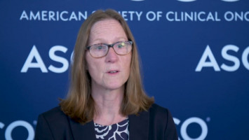Carfilzomib and irinotecan in relapsed small cell lung cancer ( Dr Susanne Arnold - UK Markey Cancer Center, Lexington, USA )