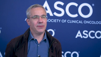 Maintenance with weekly carfilzomib in elderly newly diagnosed multiple myeloma ( Prof Xavier Leleu - Centre Hospitalier Universitaire de Lille, Lille, France )