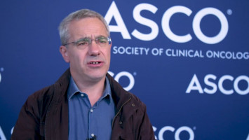 Weekly 20/56 mg/m² carfilzomib, lenalidomide and dexamethasone until progression in early relapsed refractory multiple myeloma ( Prof Xavier Leleu - Centre Hospitalier Universitaire de Lille, Lille, France )