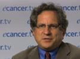 Use of FDG PET imaging ( Dr David Mankoff - University of Pennsylvania, Philadelphia )