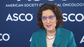 SOPHIA: Margetuximab and chemo versus trastuzumab and chemo in HER2 positive MBC after prior anti-HER2 therapies ( Prof Hope Rugo - University of California, San Francisco, USA )