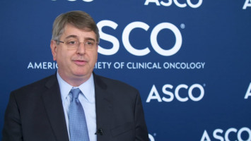 Updates in metastatic and early-stage breast cancer ( Dr Harold Burstein - Dana-Farber Cancer Institute, Boston, USA )