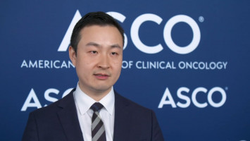 Ado-trastuzumab emtansine in patients with HER2 amplified salivary gland cancers: Results from a phase II basket trial ( Prof Bob Li - Memorial Sloan Kettering Cancer Center, New York City, USA )
