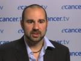 Diverse genetic alterations found in triple-negative breast cancers after neoadjuvant chemo ( Dr Justin Balko – Vanderbilt-Ingram Cancer Center, Nashville, USA )