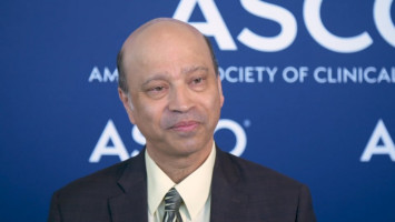 The future of PARP inhibitors in metastatic breast cancer ( Prof Debu Tripathy - The University of Texas MD Anderson Cancer Center, Houston, USA )