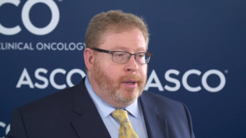 CALGB 90601: Comparing gemcitabine and cisplatin with bevacizumab to placebo for metastatic urothelial carcinoma ( Dr Jonathan Rosenberg - Memorial Sloan-Kettering Cancer Institute, New York, USA )