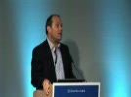 Panel discussion and final conclusions ( New approaches in advanced melanoma )