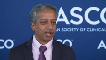 Novel methods of drug testing and biopsy in India ( Prof Govind Babu - Kidwai Memorial Institute of Oncology, Bengaluru, India )