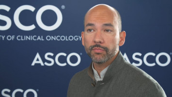 Implementing better cancer diagnosis in low and middle income countries ( Dr Gilberto Lopes - University of Miami and the Miller School of Medicine, Miami, USA )