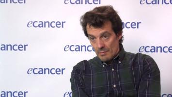 Leucemia linfoblástica aguda con reordenamiento MLL ( Dr.Pablo Menédez,  Josep Carreras Leukemia Research Institute-Campus Clinic-UB,Barcelona, España. )