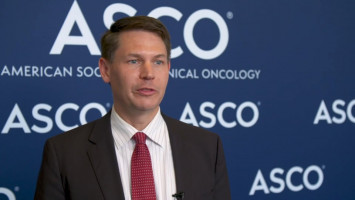 Anti-tumour activity of TAK-788 in NSCLC patients with EGFR exon 20 insertions ( Dr Joel Neal - Stanford University, Stanford, USA )