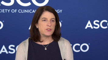 Are PARP inhibitors a new standard of care option for MBC patients? ( Dr Jennifer Litton - The University of Texas MD Anderson Cancer Center, Houston, USA )