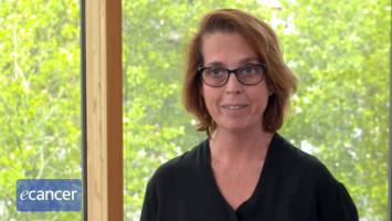RESONATE-2: Five-year follow up of CLL patients receiving ibrutinib as first-line treatment ( Dr Alessandra Tedeschi - Azienda Ospedaliera Niguarda Cà Granda Milano, Milano, Italy )