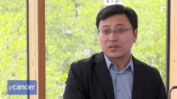 Controlling CRS-related coagulopathy improves the safety of CAR T-cell therapy for MM ( Dr Heng Mei - Huazhong University of Science and Technology, Wuhan, China )