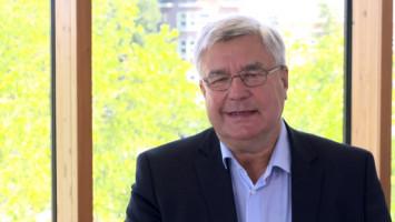 Selinexor plus cytarabine and idarubicin in patients with relapsed/refractory acute myeloid leukaemia ( Prof Walter Fiedler - University of Hamburg, Hamburg, Germany )