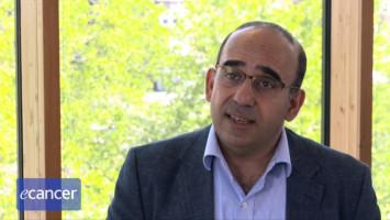 Multiple myeloma science from EHA 2019 ( Prof Mohamad Mohty - Saint-Antoine Hospital, Paris, France )