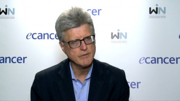 Direct targeting of STAT3 alone and in combination with immune checkpoint inhibitors to treat solid tumours ( Dr David Tweardy - The University of Texas MD Anderson Cancer Center, Houston, USA )