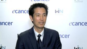 Rapidly changing landscape of precision medicine in Japan ( Dr Sadakatsu Ikeda - Tokyo Medical and Dental University, Tokyo, Japan )