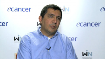 Systems immunology in immuno-oncology ( Dr Nikesh Kotecha - Parker Institute for Cancer Immunotherapy, San Francisco, USA )