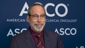 Implementing the Breast Health Global Initiative guidelines ( Prof Benjamin Anderson )