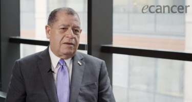 Driving the medicinal cannabis industry ( Minister Audley Shaw - Minister of Industry, Commerce, Agriculture and Fisheries, Jamaica )