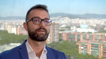 CAPTEM vs FOLFIRI as second-line treatment for mCRC patients ( Dr Filippo Pietrantonio - IRCCS Istituto Nazionale dei Tumori Foundation, Milan, Italy )