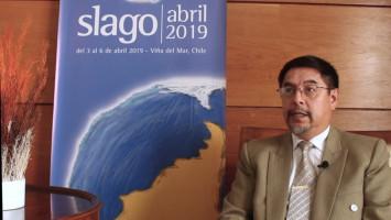 Los grandes avances en cirugía en Latinoamérica ( Dr. Eddy Céspedes - La Paz, Bolivia )