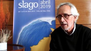 Pacientes con tumores digestivos ( Dr. Enrique Roca - Intergrupo Argentino para el Tratamiento de los Tumores Gastro-Intestinales, Argentina )