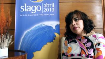 ¿Quimioterapia adyuvante, tres o seis meses? ( Dra. Érika Ruiz, Instituto Nacional de Cancerología, México )