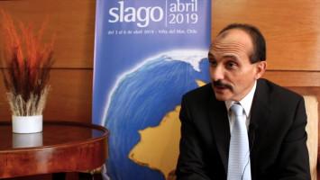 La importancia de prevención en cancer en Latinoamérica ( Dr. Gerardo Arroyo - Especialista en Oncología en Salta, Argentina )