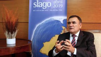 Visión global del càncer en Latinoamérica ( Dr. Jorge Gallardo -  Presidente de la Fundación Chilena para el Desarrollo de la Oncología, Chile )