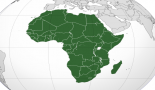 953-cancer-in-africa-the-way-forward