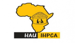 946-improving-access-to-palliative-care-for-patients-with-cancer-in-africa-25-years-of-hospice-africa