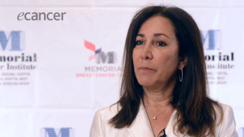 Important developments in radiation oncology ( Dr Ana Botero - Memorial Healthcare System, Hollywood, FL, USA )