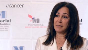 Novedades en Radio-Oncología en ASCO 2019. ( Dr Ana Botero - Memorial Healthcare System, Hollywood, FL, USA )