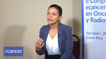 Uso de inmunoterapia para el manejo de la leucemia pediátrica. Guías de manejo. ( Dra. Carmen Ballestas - Memorial Healthcare System, Florida, USA )
